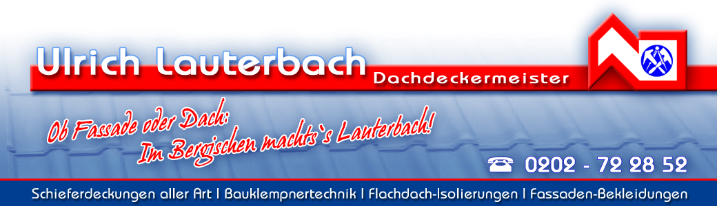 Dach-Lauterbach